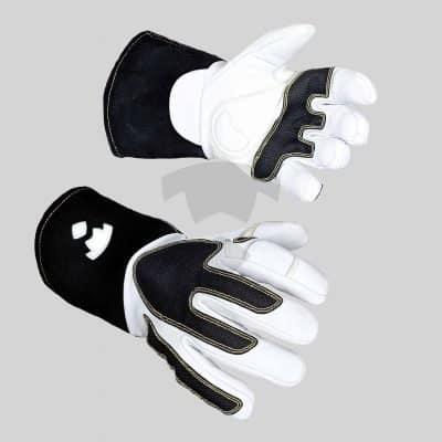 waylander welding gloves