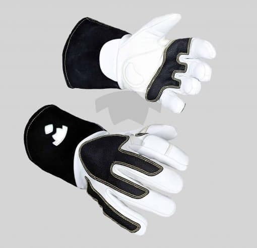 waylander welding gloves