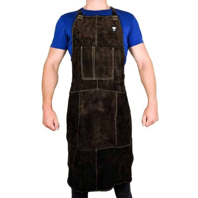 apron 1 BC